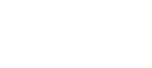 Provantage Media Group