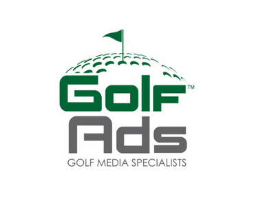 Golf Ads Logo