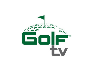 Golf TV Logo for News Uploads 385x289